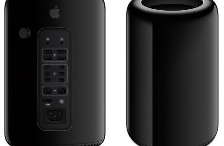 Mac Pro: Modulares Modell geplant, Release wohl erst 2019 10