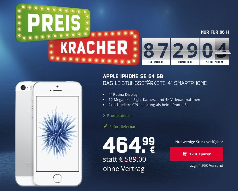 preiskracher_-_mobilcom-debitel