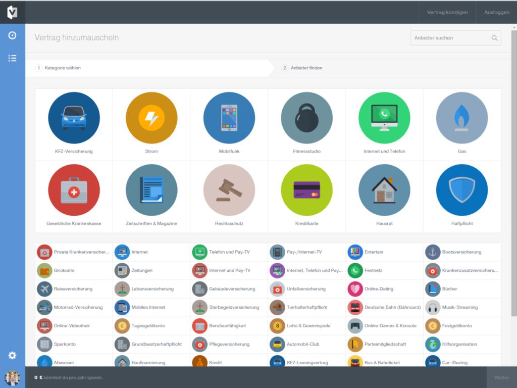 desktop-add-contract-screenshot