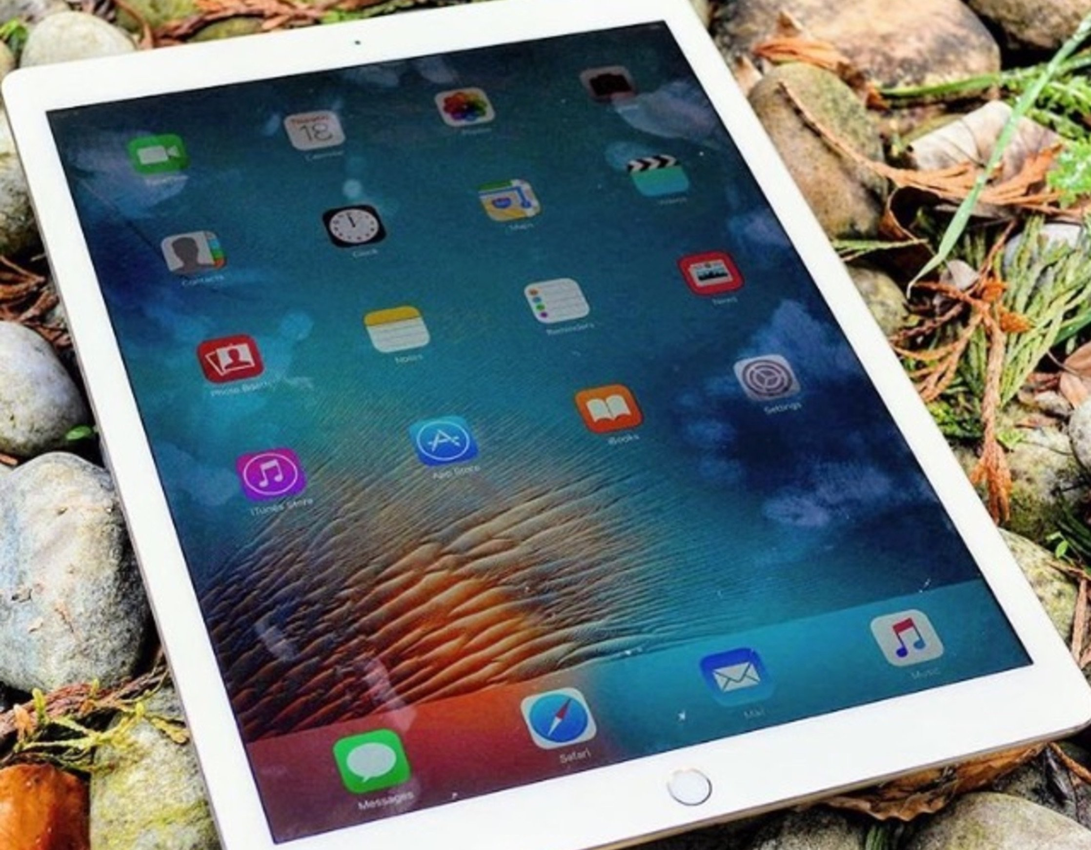 Apple iPad Pro 10.5: Erste Reviews online 3