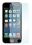 Mobiletto ORIGINAL PREMIUM iPhone 5 Displayschutzfolie hochtransparent, fast wie unsichtbar - Die Premiumfolie mit der perfekten Durchsicht!