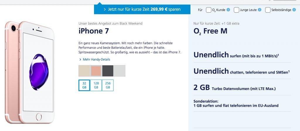 banners_and_alerts_und_apple_iphone_7_mit_vertrag_online_kaufen___o%e2%82%82