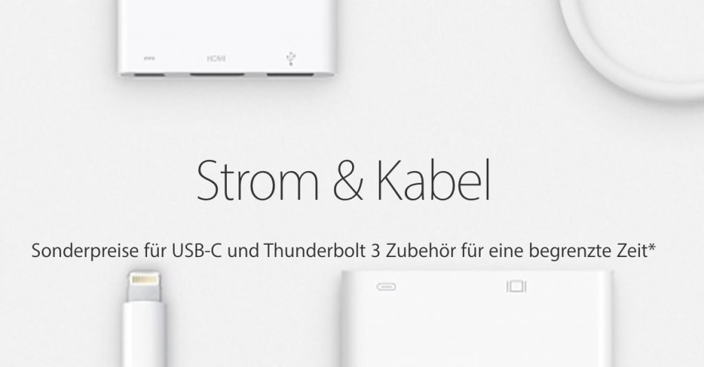 strom___kabel_-_mac_zubehoer_-_apple__de_