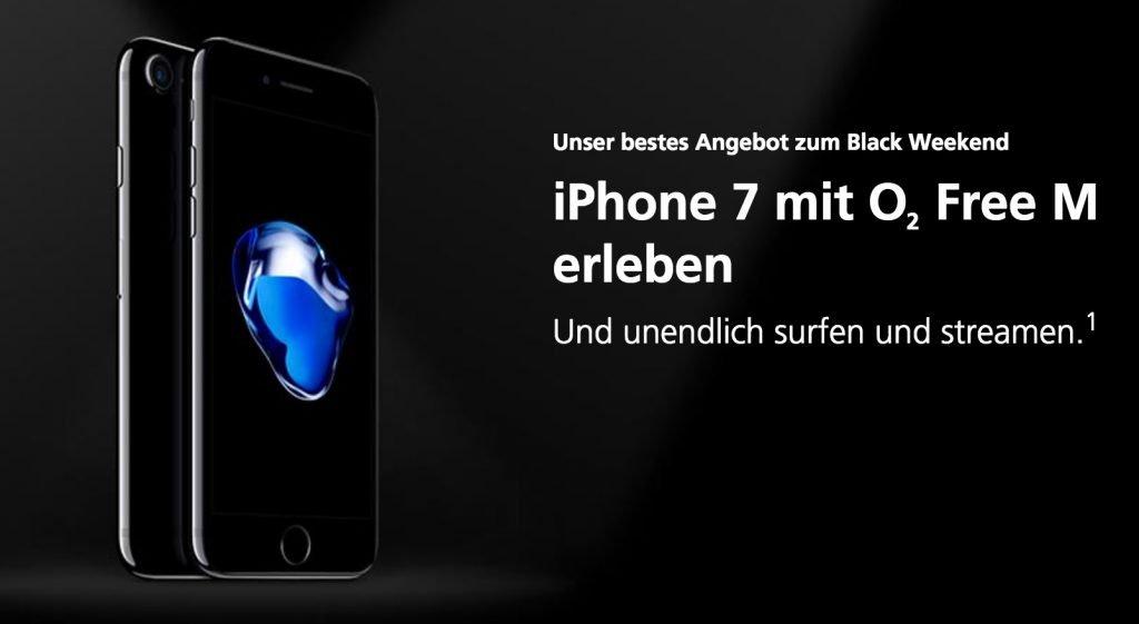 Billiger Vertrag Mit Iphone
