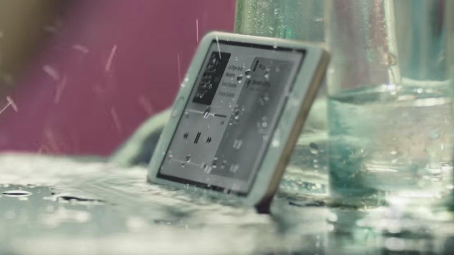 Flüssigkeitssensoren am iPhone auf Wasserschäden prüfen 1