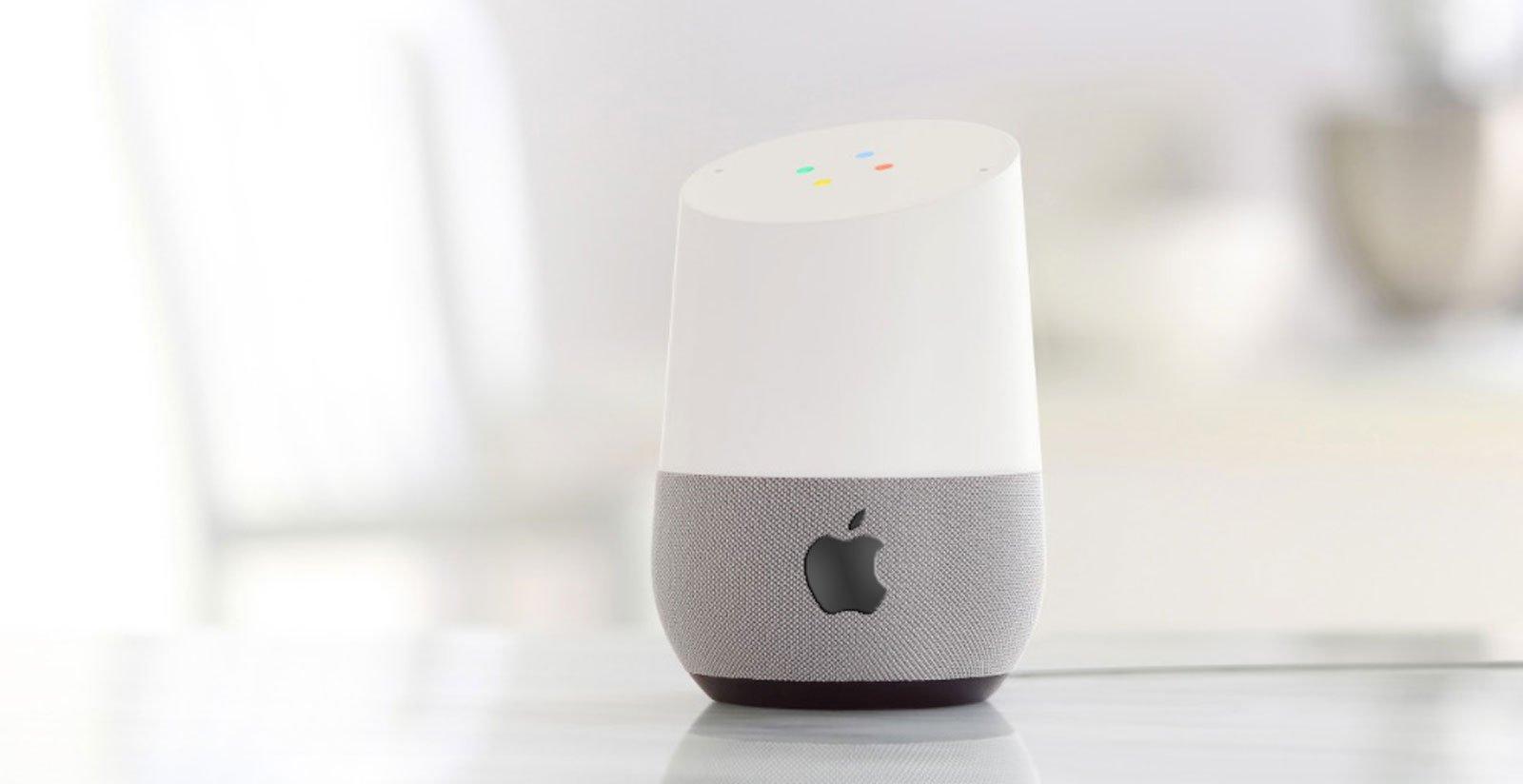 WWDC 17: Apple stellt Siri-Support für weiter Drittanbieter-Apps vor 7