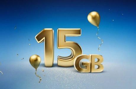 O2 Free 15: 15 GB für 29,99 Euro! Bester O2 Tarif aller Zeiten? 12