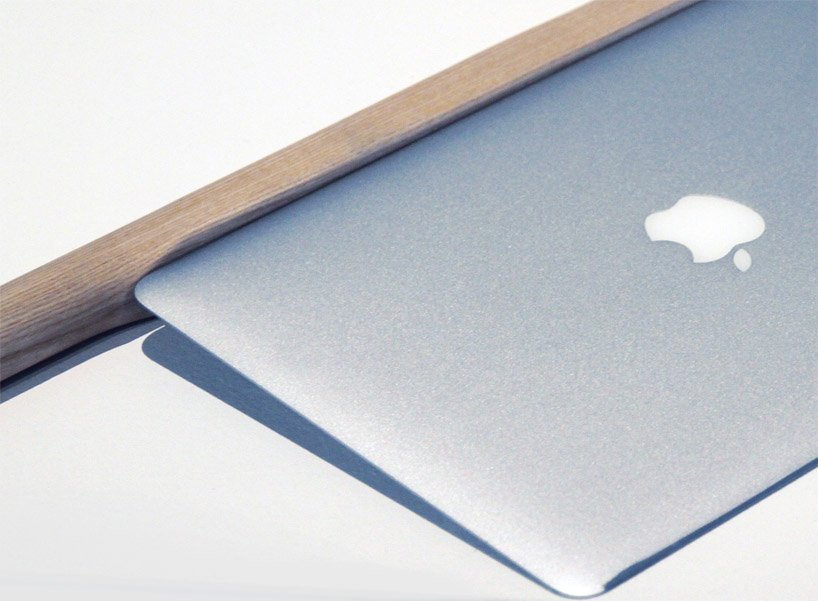 MacBook Air (2018) kommt im September, kein neues iPad Mini 1