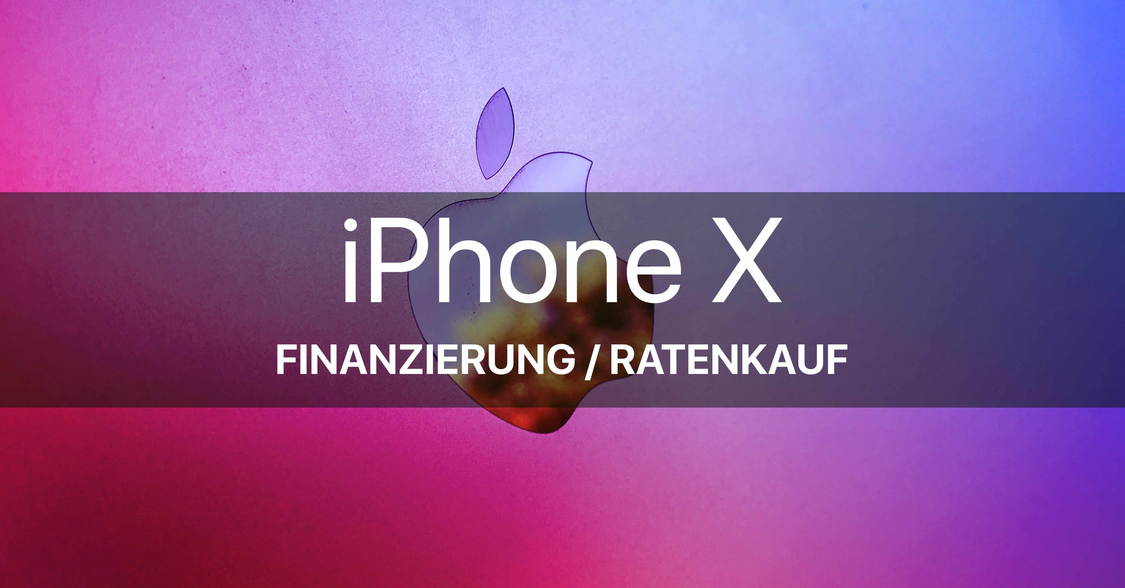 Iphone  Plus Ratenkauf Saturn