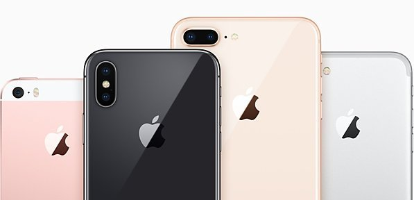 Apple iPhone: Entwickler warnt vor geheimen Kameraaufnahmen 8