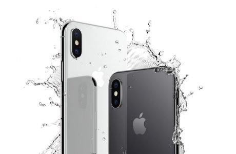 Apple iPhone 9: Touch ID könnte Comeback feiern 2
