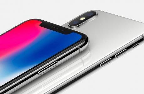 Apple iPhone: Laut Umfrage planen 48 Prozent ein iPhone-Upgrade 1