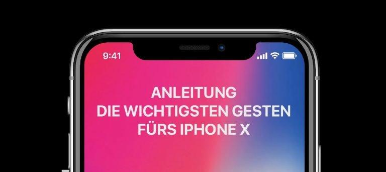 Iphone  S Kaufen Ohne Vertrag Ratenzahlung