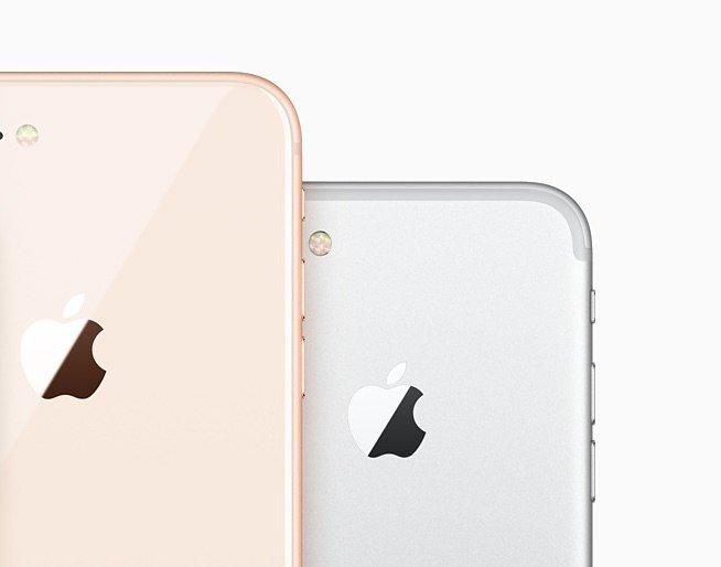 Iphone 7 Rosegold Ohne Vertrag Ratenzahlung Teurer Schmuck