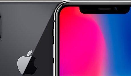 Apple iPhone 2020: Touch ID soll zurückkehren - Fingerabdruckscanner im Display 5