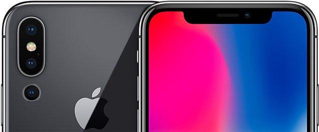 apple iphone 2019 drei linsen f r r ckseitige kamera geplant. Black Bedroom Furniture Sets. Home Design Ideas