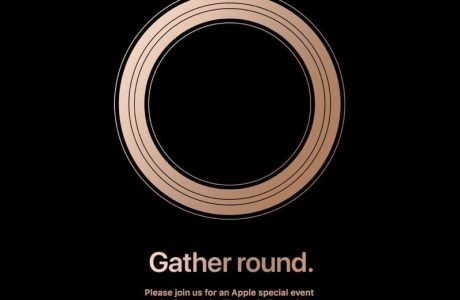 Apple-Event am 12. September: Was Apple alles nicht vorgestellt hat 5