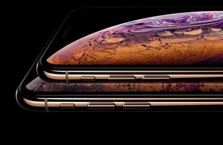 Apple iPhone XS Max & iPhone XS neben iPhone XR von geringerer Nachfrage betroffen 7