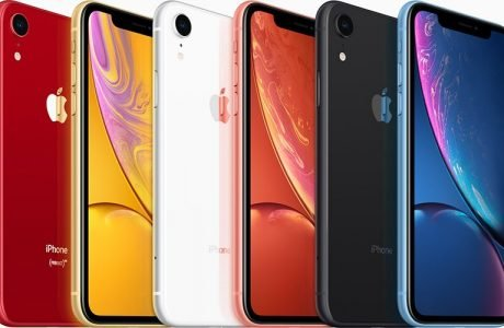 Apple iPhone XS (Max) & iPhone XR: Qualcomm will Importstopp in China 5
