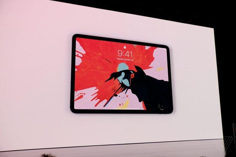 Apple iPad Pro 12.9: Größeres Modell gewünscht?