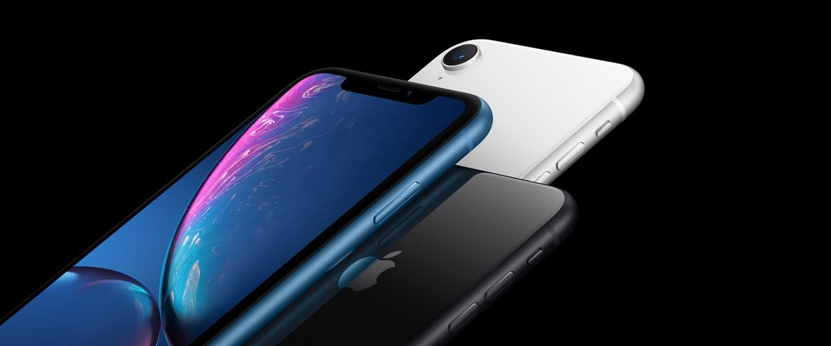 Iphone Xs Vorbestellen O2