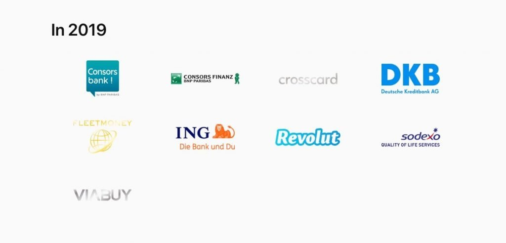 Apple Pay Dkb Ing Diba Consorsbank Kommen 2019