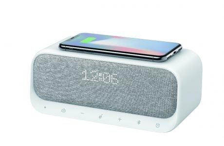 Anker CES 2019 - coole neue Gadgets von USB-C über Beamer bis Bluetooth Wecker 14