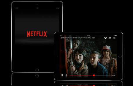 Netflix wird teurer: sind 15 Prozent Preiserhöhung zuviel? 1
