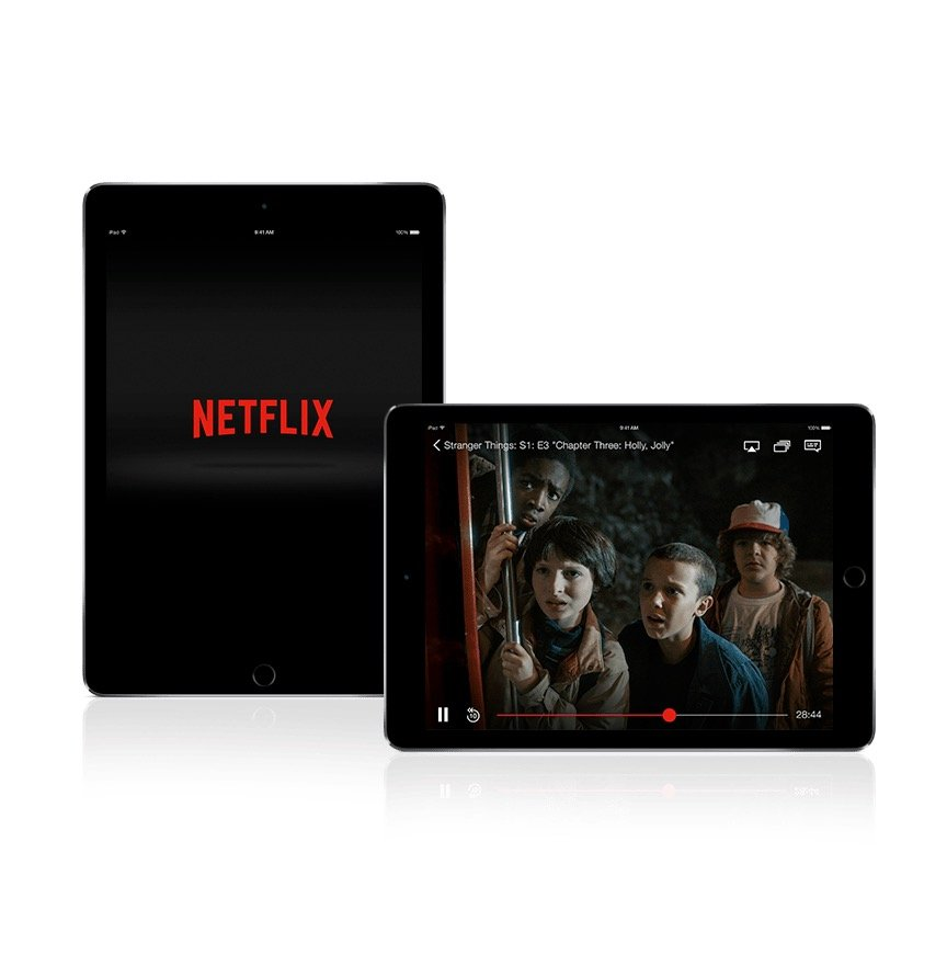 Warum wird Netflix teurer? Neue Preise auch in Deutschland! 1