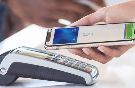 Apple Pay Österreich: Erste Bank Sparkasse & N26 AT starten bei Apple Pay Austria 1