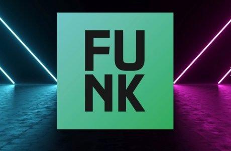 Freenet FUNK: Unlimited bleibt unlimited ohne Einschränkungen - Nutzer verbrauchen mehrere Terabyte pro Monat. 1