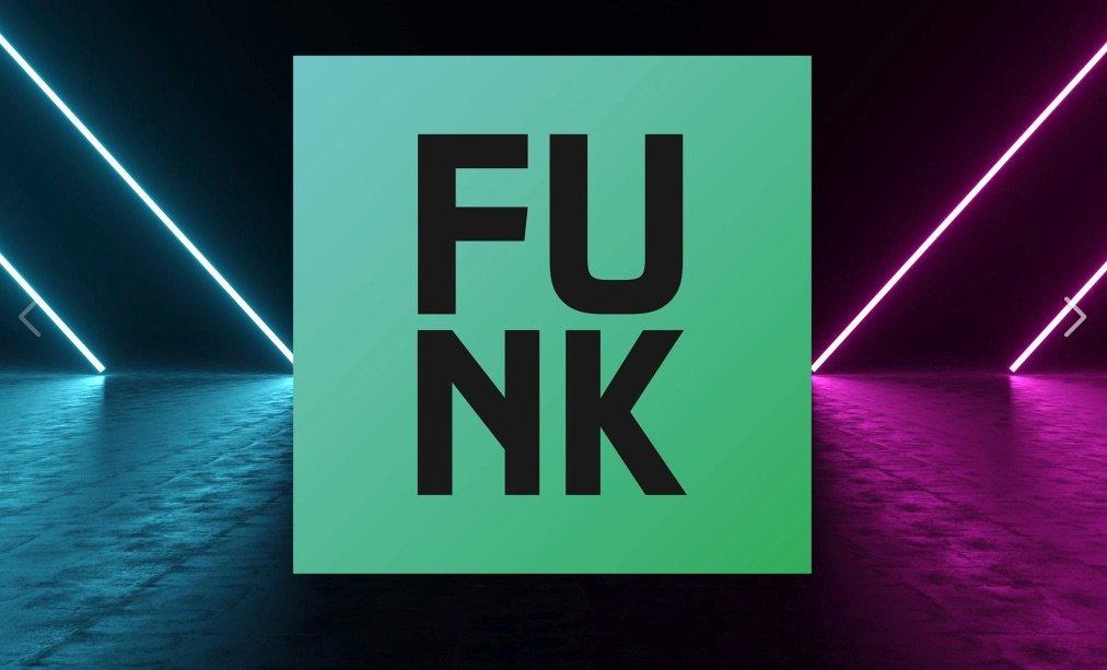 30 Euro LTE Unlimited Flatrate: Freenet FUNK, die Mobilfunk-Revolution 1