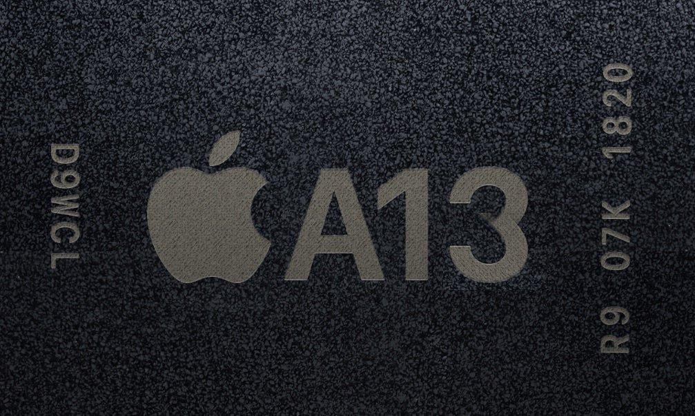 TSMC: Apple A13 Prozessor für iPhone 11 und Kirin 985 für Huawei Mate 30 15