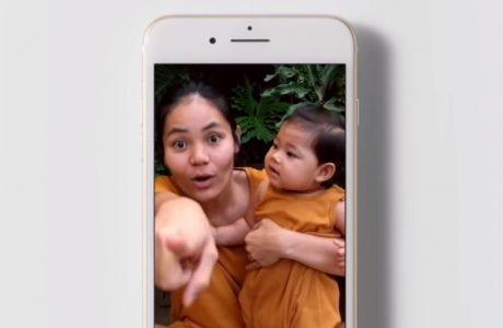 Apple Trade In: Bis zu 567 Euro Gutschrift für altes iPhone 2