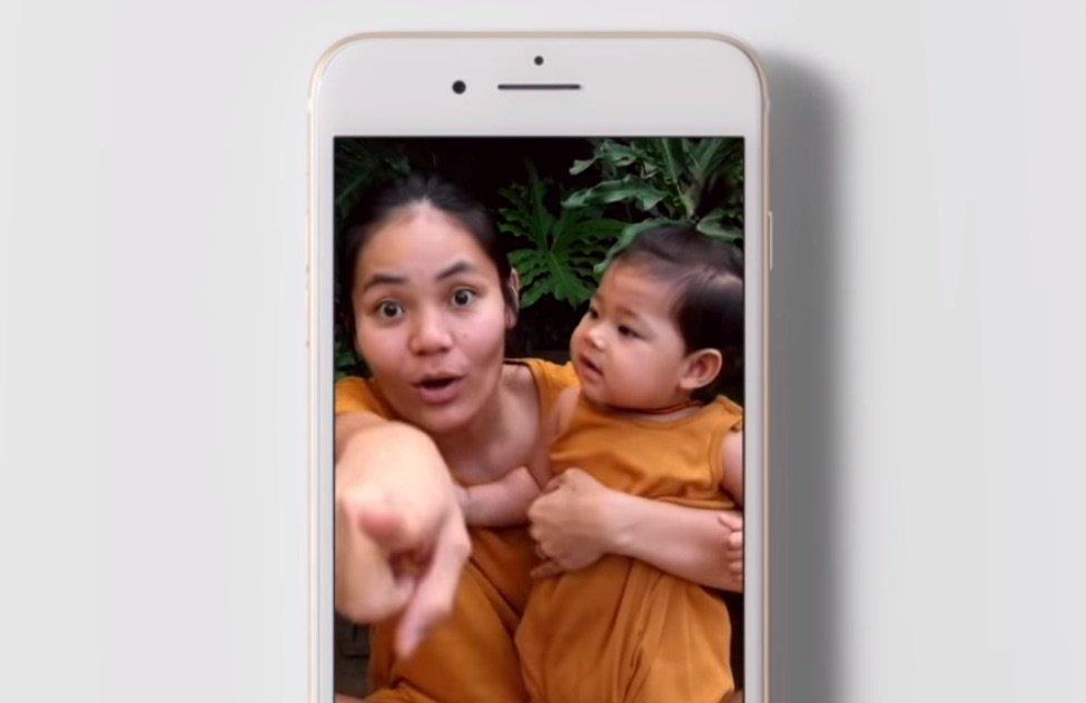 Apple Trade In: Bis zu 567 Euro Gutschrift für altes iPhone 1
