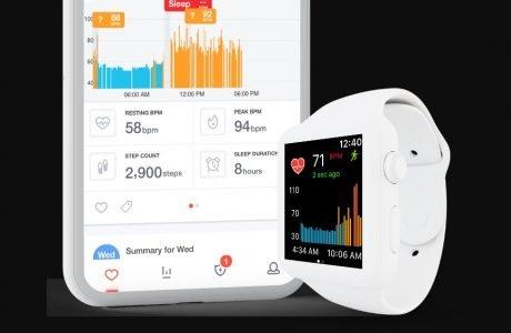 Herzschlag soll es verraten: welche WWDC Ankündigung lässt das Herz der Apple Fans höher schlagen? 5