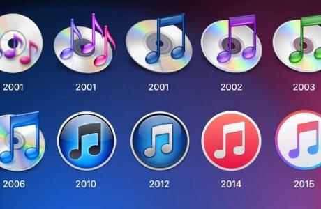 WWDC: neue Music App besiegelt endgültiges Ende von iTunes 2