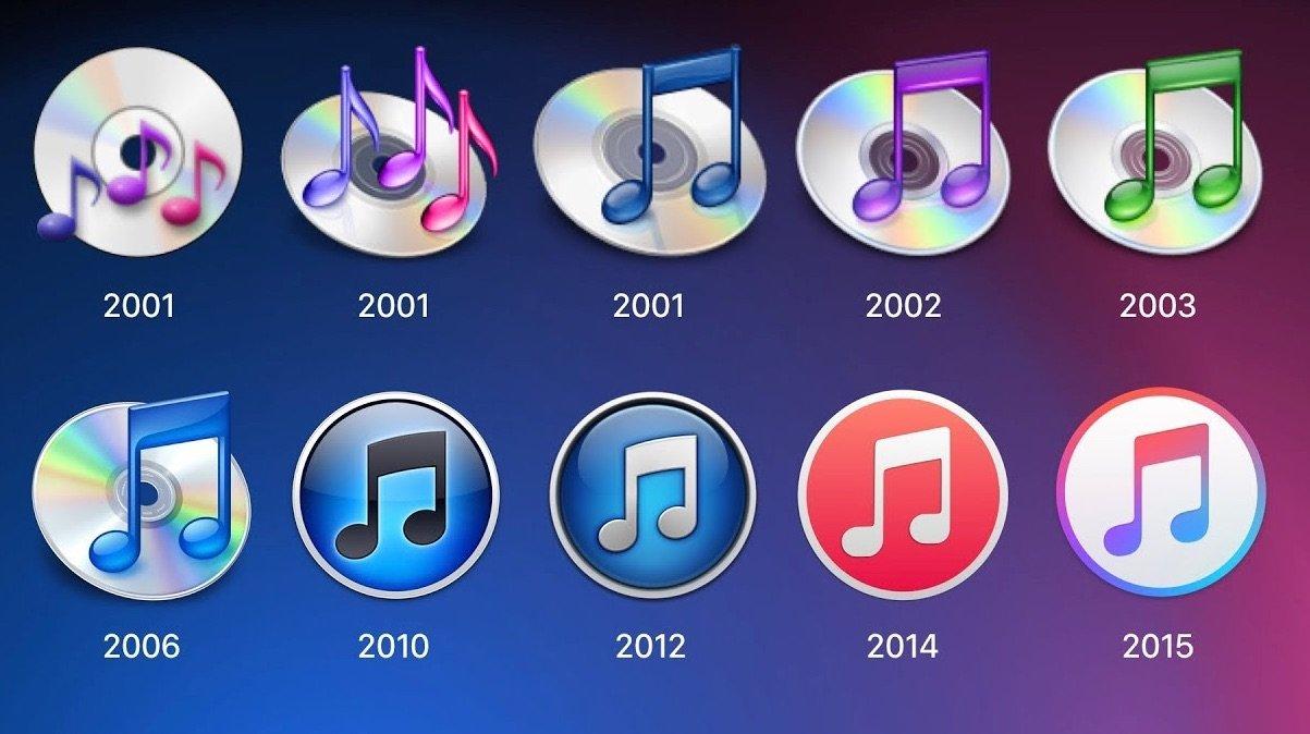 WWDC: neue Music App besiegelt endgültiges Ende von iTunes 1