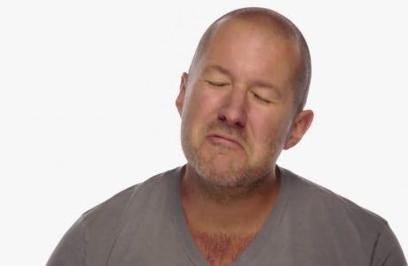 Warum Apple ohne Chef-Designer ein Problem haben könnte 2