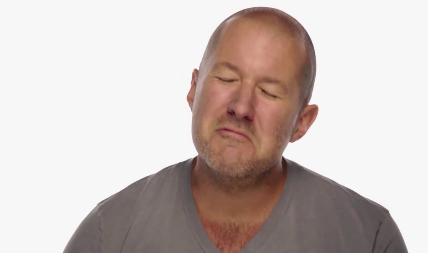 Warum Apple ohne Chef-Designer ein Problem haben könnte 1