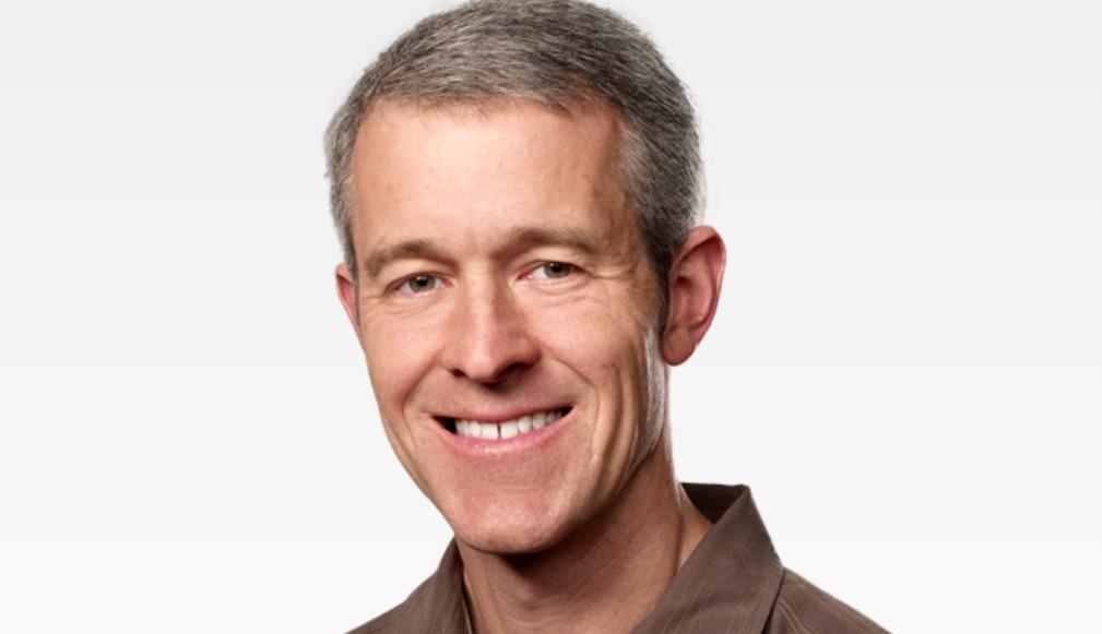 Tim Cook Nachfolger: Wird Jeff Williams neuer Apple CEO? 1