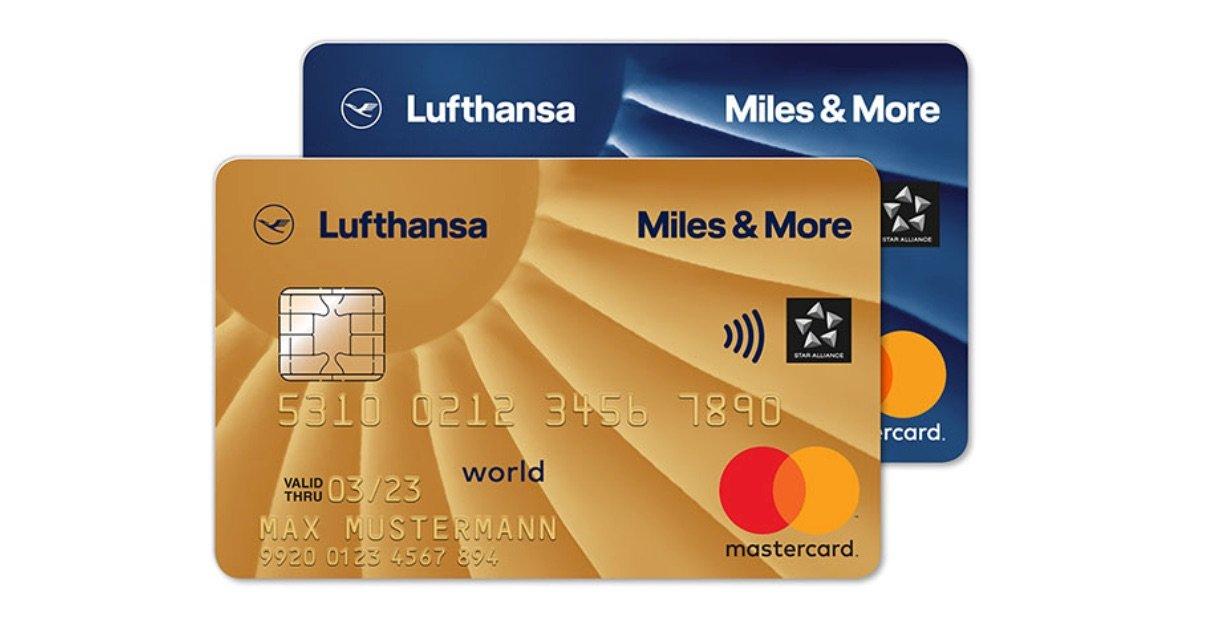 Apple Pay bei Amazon Visa Kreditkarte & ADAC Kreditkarte der LBB 10