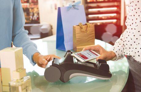 Sparkasse, ec-Karte & Apple Pay: girocard Support kommt 2020 1