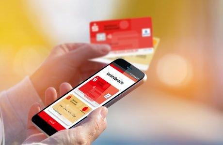 Apple Pay: Sparkasse kündigt Start noch 2019 an 2