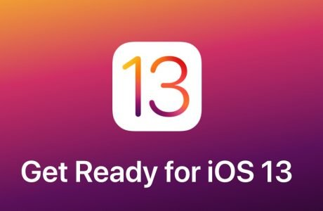 iOS 13 für alle: iOS 13 Public Beta Download ist verfügbar 5