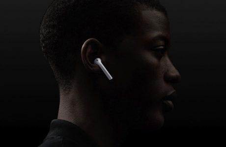iOS 13: endlich Spotify mit Siri steuern! 1