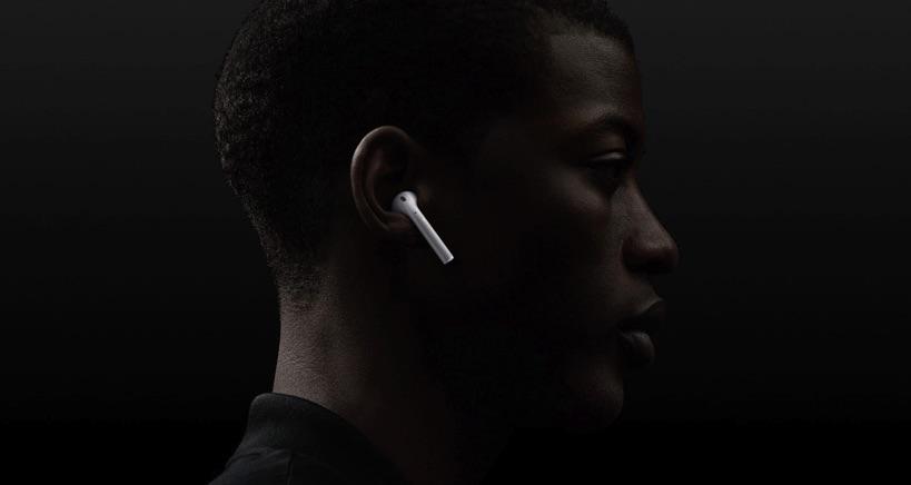 iOS 13: endlich Spotify mit Siri steuern! 2