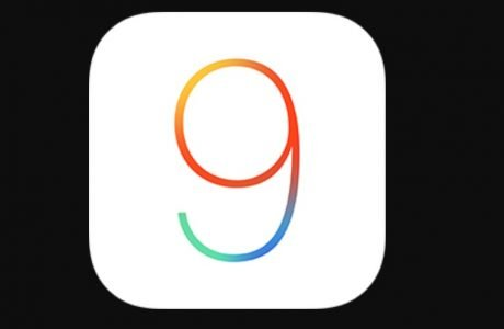 Apple behebt GPS Fehler in iOS 9 & iOS 10 8