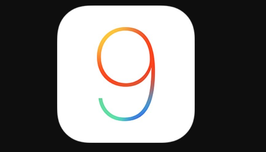 Apple behebt GPS Fehler in iOS 9 & iOS 10 5