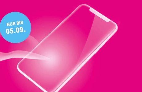 Telekom StreamOn: Gerichtsurteil & Verbot aber StreamOn geht (vorerst) weiter 2